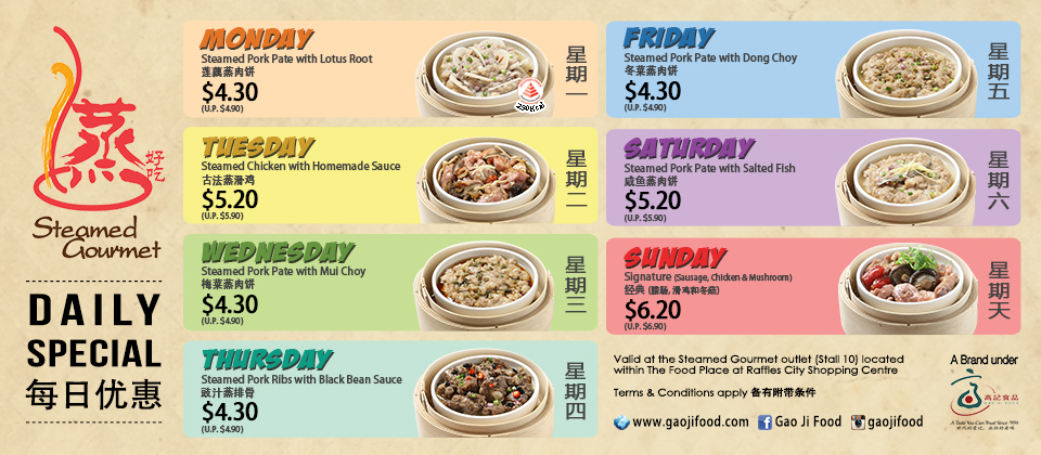 SGM RFC - FA for Daily Special Banner for Food Junction Website_16 Apr 15 (3)